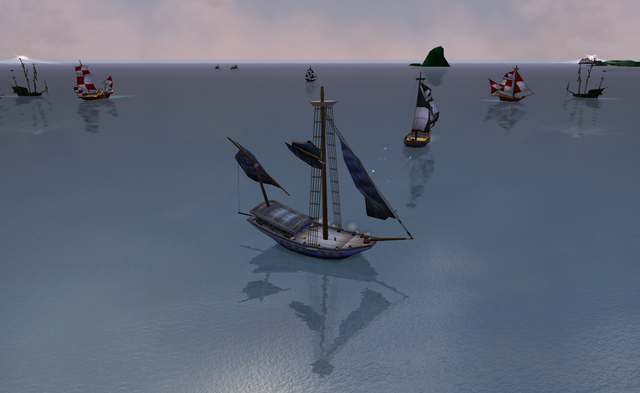 File:Pirates Online 2012-01-01 15-42-58-10.png