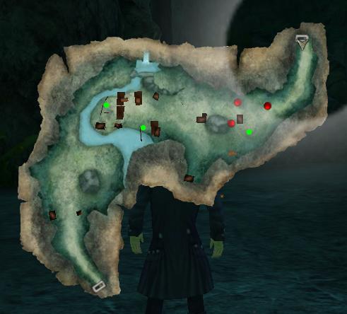 File:Rat's Nest Dig Map.png