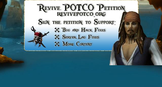 File:RevivePOTCOSlider.png