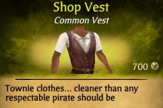 File:ShopVest.jpg