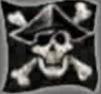 File:War ship lvl.jpg