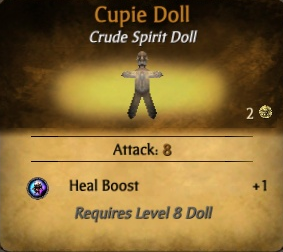 File:Cupie Doll - clearer.png