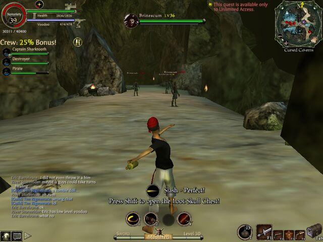 File:Screenshot 2011-09-10 23-36-26.jpg