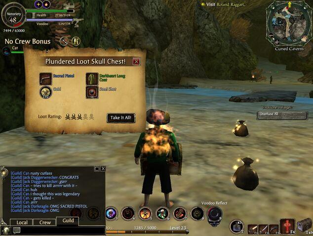 File:Screenshot 2012-04-22 12-17-51.jpg