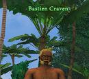 Bastien Craven