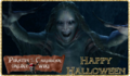 Thumbnail for version as of 01:32, October 16, 2012