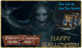 Thumbnail for version as of 15:17, October 16, 2012