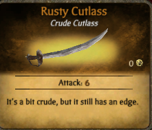 File:Rusty Cutlass in Inventory.png