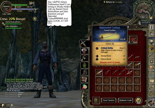 File:Screenshot 2011-08-04 15-58-35.jpg