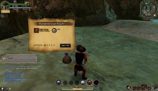 File:Screenshot 2011-11-22 18-41-50.jpg