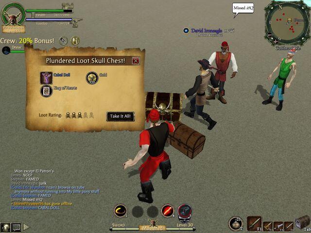 File:Screenshot 2012-01-18 21-37-15.jpg