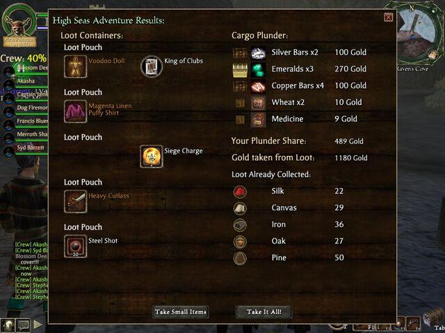 File:Screenshot 2012-02-14 09-45-22.jpg