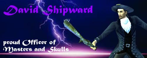 File:Shipward Signature2-2-.png