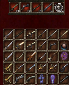 File:Unorgonised inventory 8-1-13.png