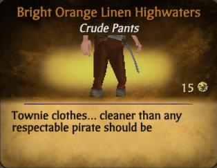 File:Bright Orange Linen Highwaters.jpg