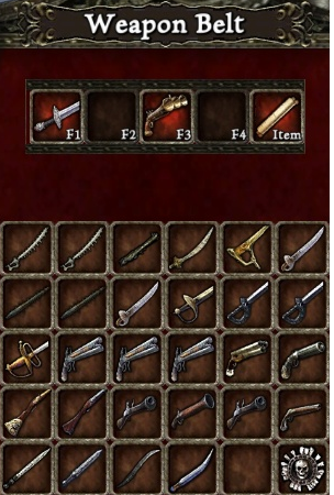 File:DMR Weapons 8-4-13.png