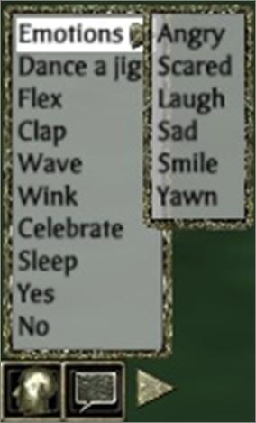 File:Emotes List.png