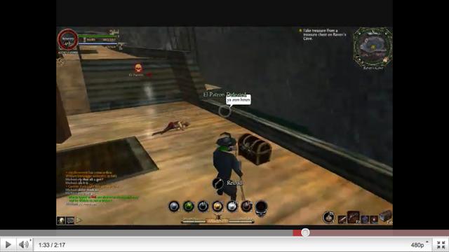 File:Screen shot 2011-04-30 at 2.13.27 AM.png