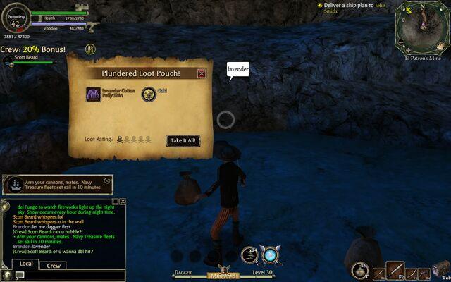 File:Screenshot 2012-07-08 23-00-12.jpg