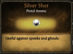 File:Silver-shot.jpg