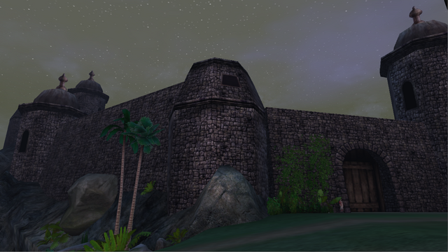 File:Fort Charles TopImage.png