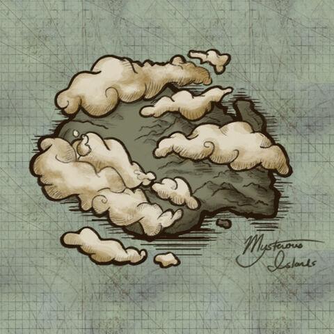 File:Illustrations potco map large.jpg