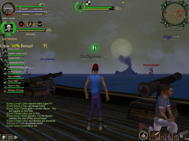File:Screenshot 2011-11-12 23-11-58.jpg