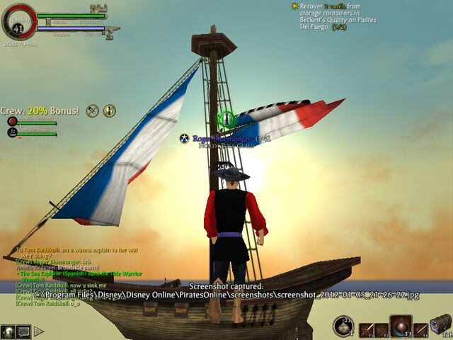 File:Screenshot 2012-01-05 21-26-22.jpg