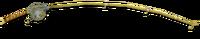 Fishing Rod 3