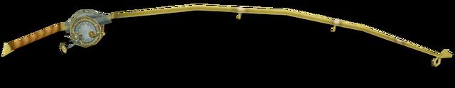 File:Fishing Rod 3.png