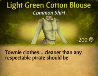 File:Light Green Cotton Blouse.jpg