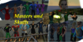 Thumbnail for version as of 21:17, June 9, 2013