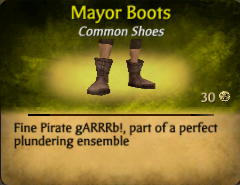 File:MayorBoots.png