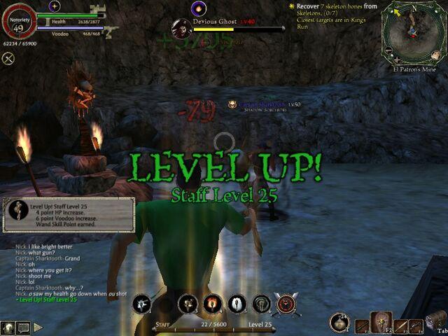 File:Screenshot 2011-10-18 21-56-49.jpg