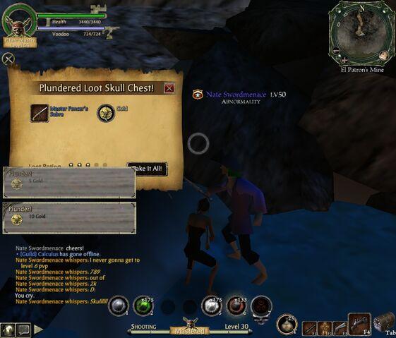 File:Screenshot 2012-04-25 02-25-10.jpg