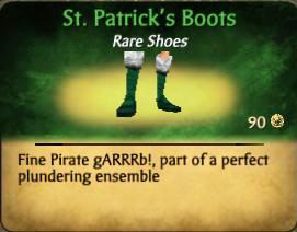 File:St. Patrick's Boots.jpg