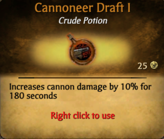 File:Cannoneer draft better.png