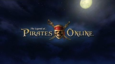 Happy Independence Day from The Legend of Pirates Online!-0