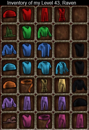File:Inventory 2.png