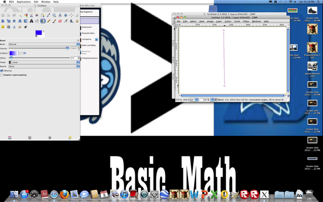 File:Screen shot 2012-03-03 at 10.18.44 PM.png