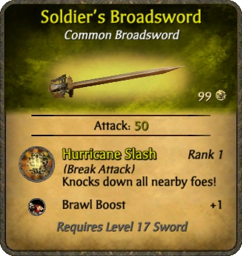 File:Soldier's Broadsword Card.png