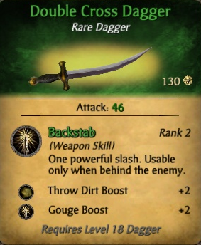 File:Double Cross Dagger - clearer.png