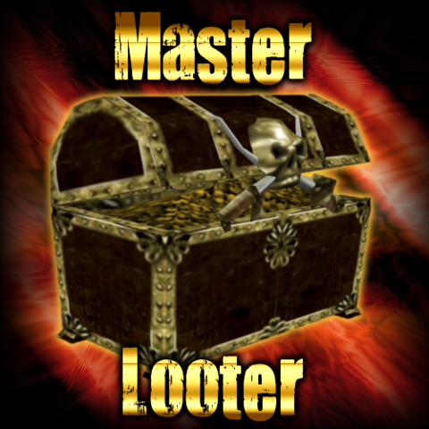 File:Master Looter.png
