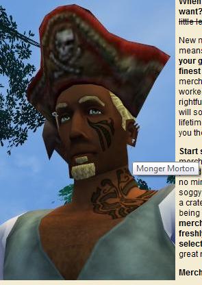 File:Mongermorton.png