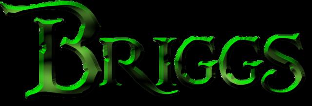 File:Briggs Sig.png