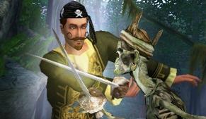 File:Piratefightingundead.jpg
