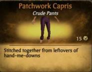 File:Plum Patchwork Capris (Female).jpg