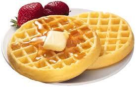 File:Waffles -.jpg