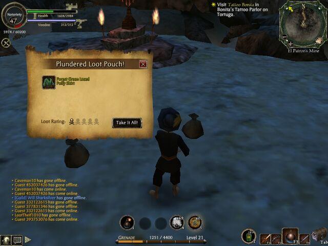 File:Screenshot 2012-02-15 16-49-20.jpg