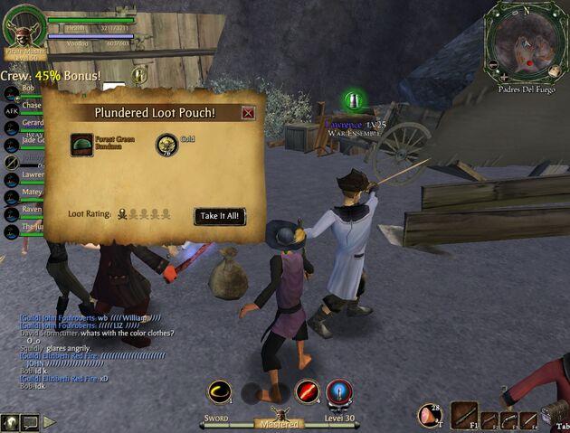 File:Screenshot 2012-03-29 15-25-38.jpg